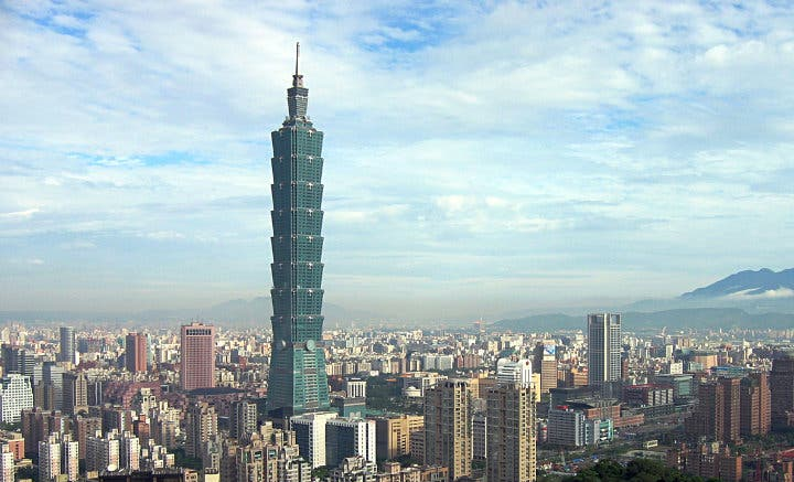 heres-how-you-can-go-to-taiwan-without-a-visa
