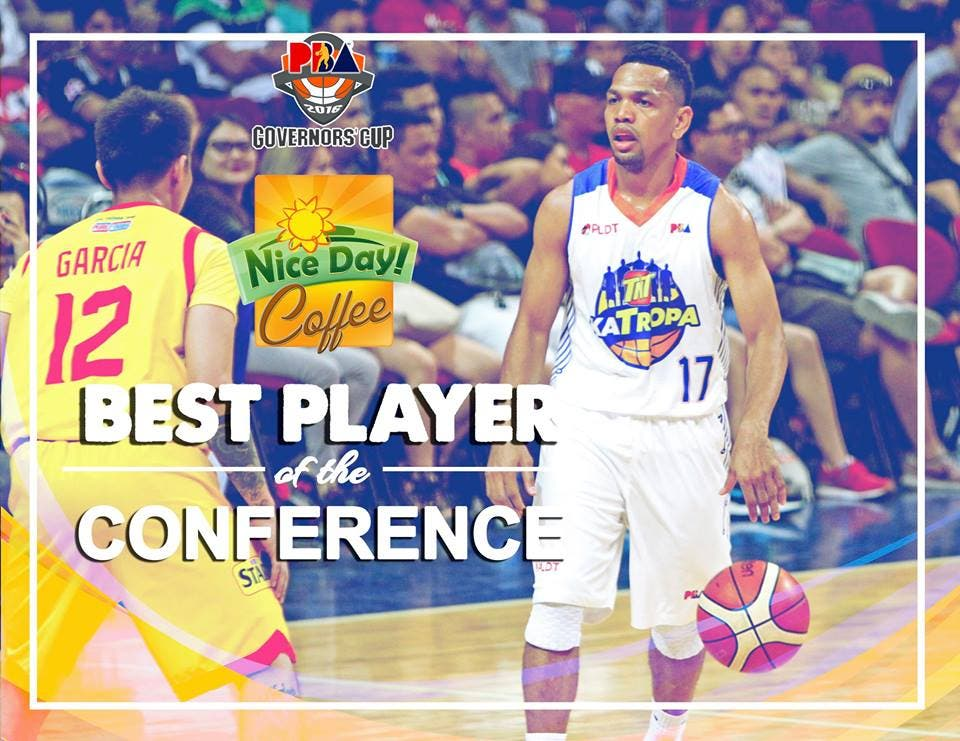 jayson-castro-best-player-of-the-conference
