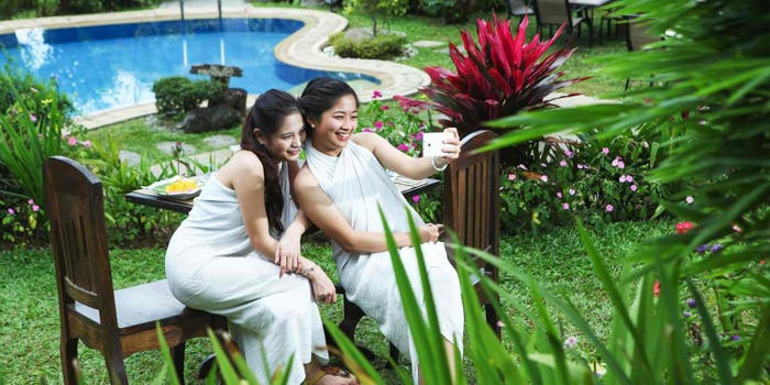 nurture-wellness-village-tagaytay-139-of-148