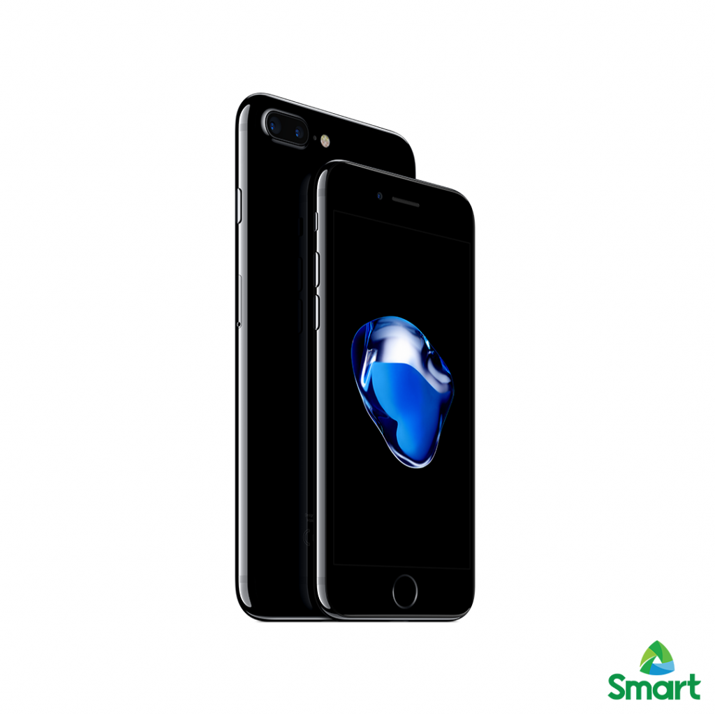 Register your interest now for the #SmartiPhone7!