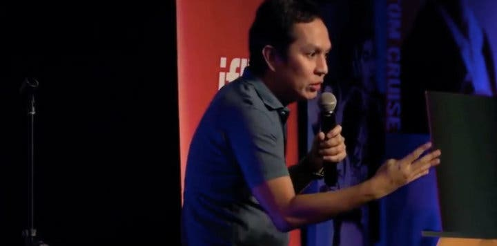 pinoy-comedian-makes-it-to-the-next-round-of-the-funniest-person-in-the-world-contest