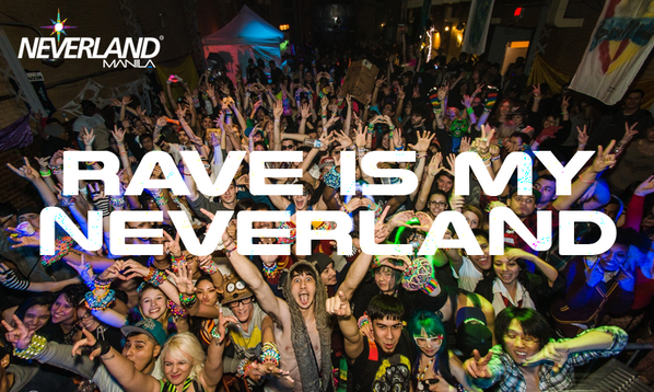 rave-is-my-neverland