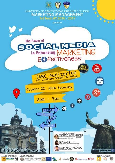 revised-poster-the-power-of-social-media-in-enhancing-marketing-seffectiveness
