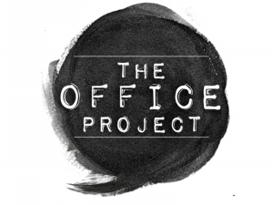 the-office-project