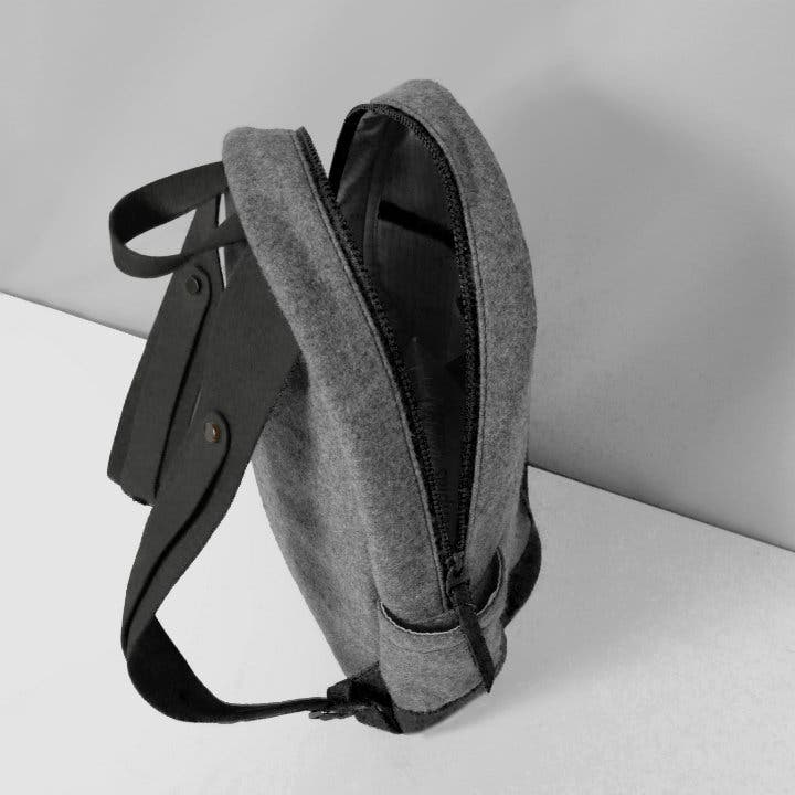 these-minimalist-bags-from-sherpani-are-now-available-in-manila-3