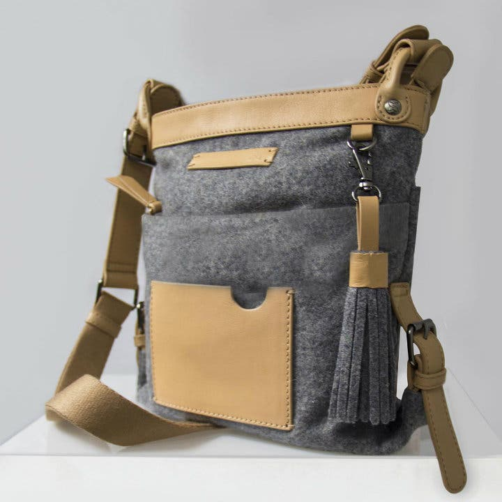 these-minimalist-bags-from-sherpani-are-now-available-in-manila-4