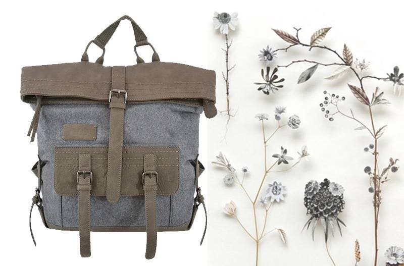 these-minimalist-bags-from-sherpani-are-now-available-in-manila