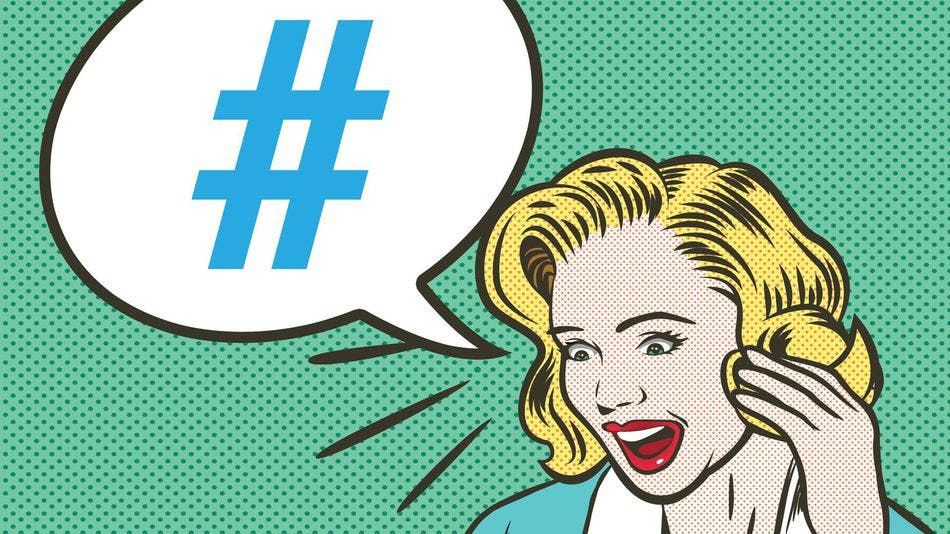 tips-to-boost-your-brand-on-social-media-3