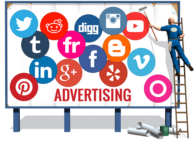 tips-to-boost-your-brand-on-social-media-5