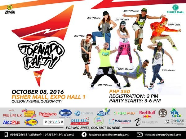tornado-party_wheninmanilas