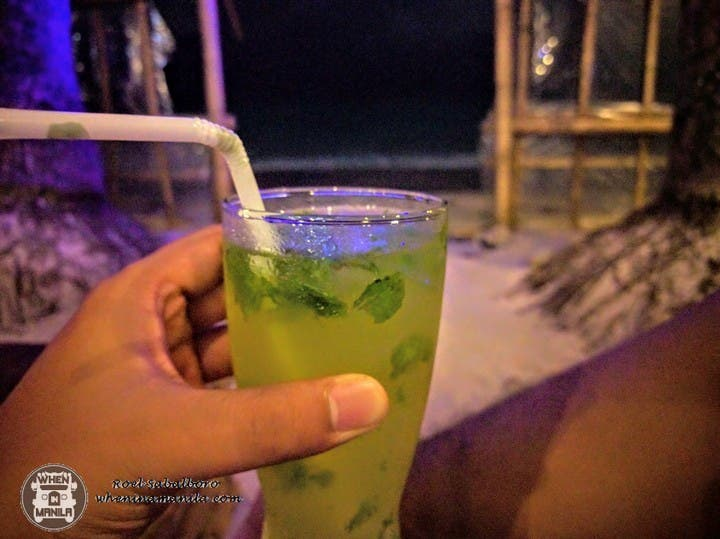 travel-guide-for-enjoying-boracay-for-as-low-as-php-300002