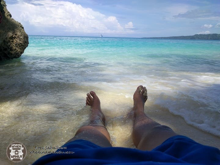 travel-guide-for-enjoying-boracay-for-as-low-as-php-300005