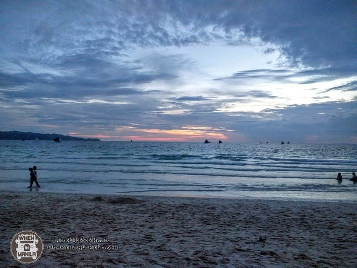 travel-guide-for-enjoying-boracay-for-as-low-as-php-300014