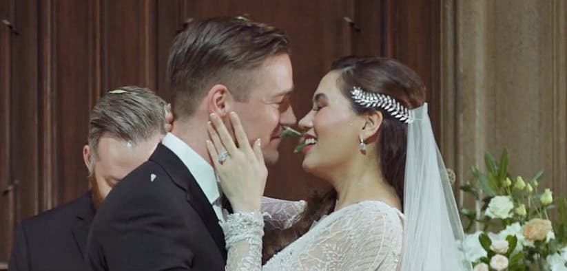 watch-the-cinematic-wedding-video-of-cristalle-belo-and-justin-pitt