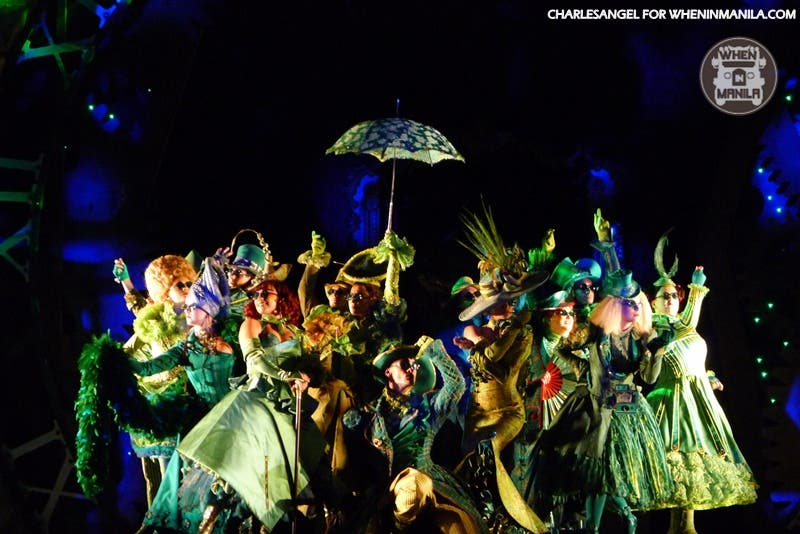 wicked-the-musical-singapore-review-wheninmanila-com-charlesangel-wim-when-in-manila-34