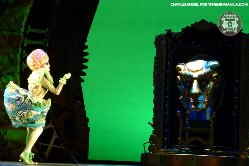 wicked-the-musical-singapore-review-wheninmanila-com-charlesangel-wim-when-in-manila-44