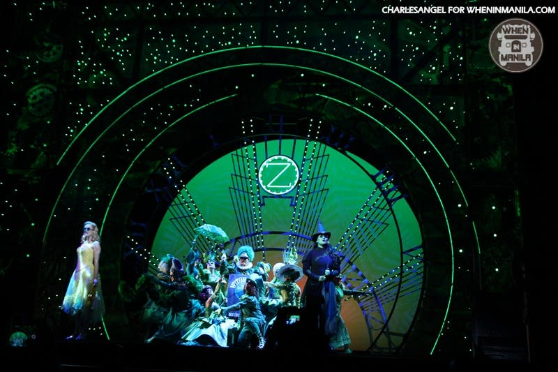 wicked-the-musical-singapore-review-wheninmanila-com-charlesangel-wim-when-in-manila-45