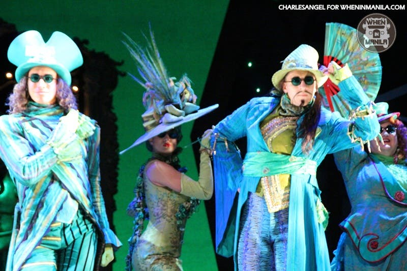 wicked-the-musical-singapore-review-wheninmanila-com-charlesangel-wim-when-in-manila-55