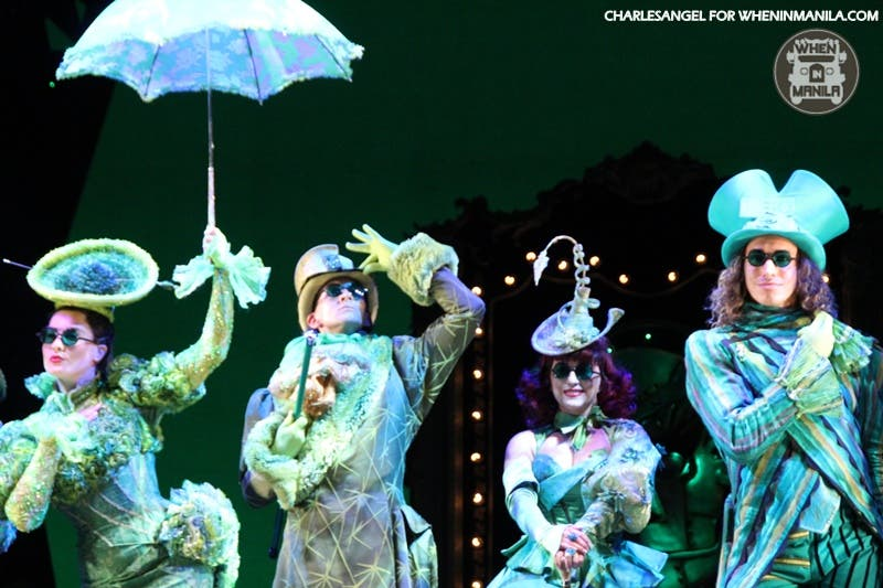 wicked-the-musical-singapore-review-wheninmanila-com-charlesangel-wim-when-in-manila-57