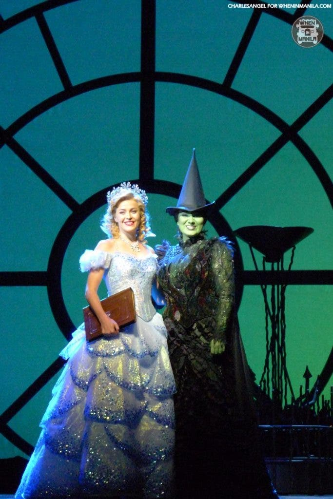 wicked-the-musical-singapore-review-wheninmanila-com-charlesangel-wim-when-in-manila-70