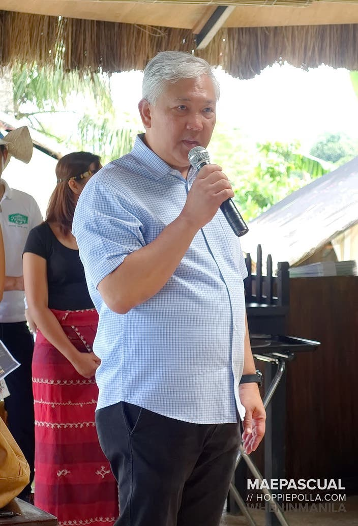 when-in-manila_hoppiepolla_nurture-farmacy_18_He says that with farm tourism, once developed, growth becomes achievable for the benefit of farmers, micro to small businesses and other stakeholders.