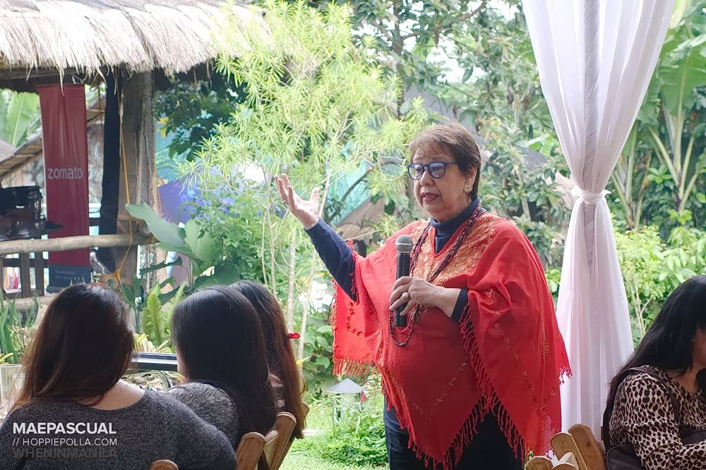 when-in-manila_hoppiepolla_nurture-farmacy_23_Former Tourism Secretary Mina Gabor explains the potentials and gains behind farm tourism