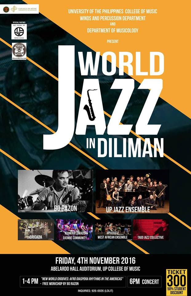world-jazz-in-diliman-poster-oct30