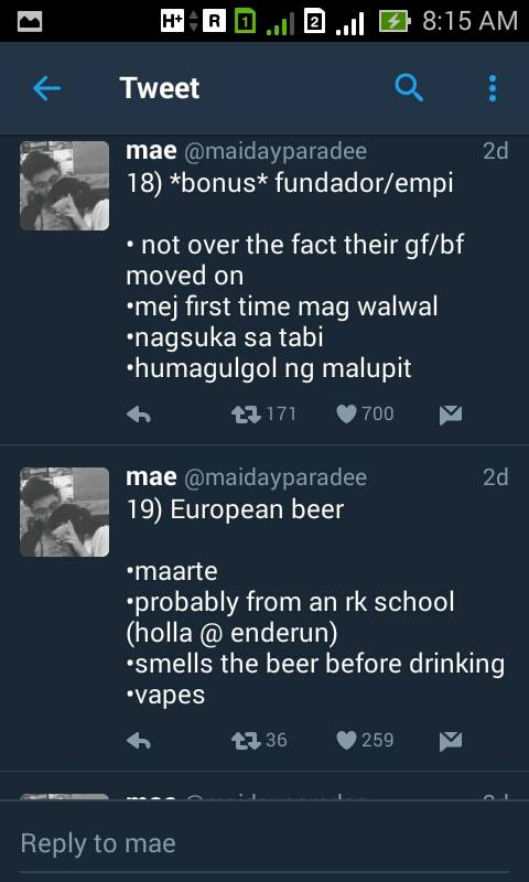 alcohol-as-people10