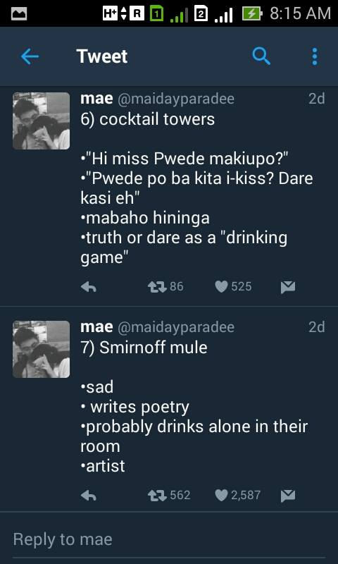 alcohol-as-people4