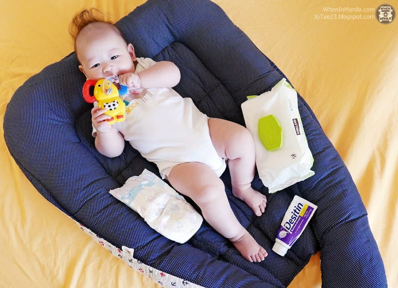 baby-cuddle-ph-changing-pad-baby-pillow-bed-pattern