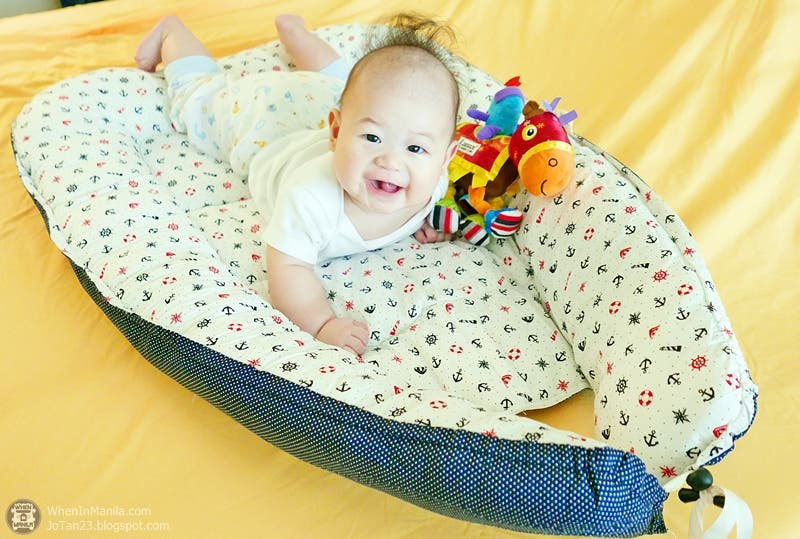 beybi-cuddle-ph-bedshare-baby-pillow-bed-tummy-time