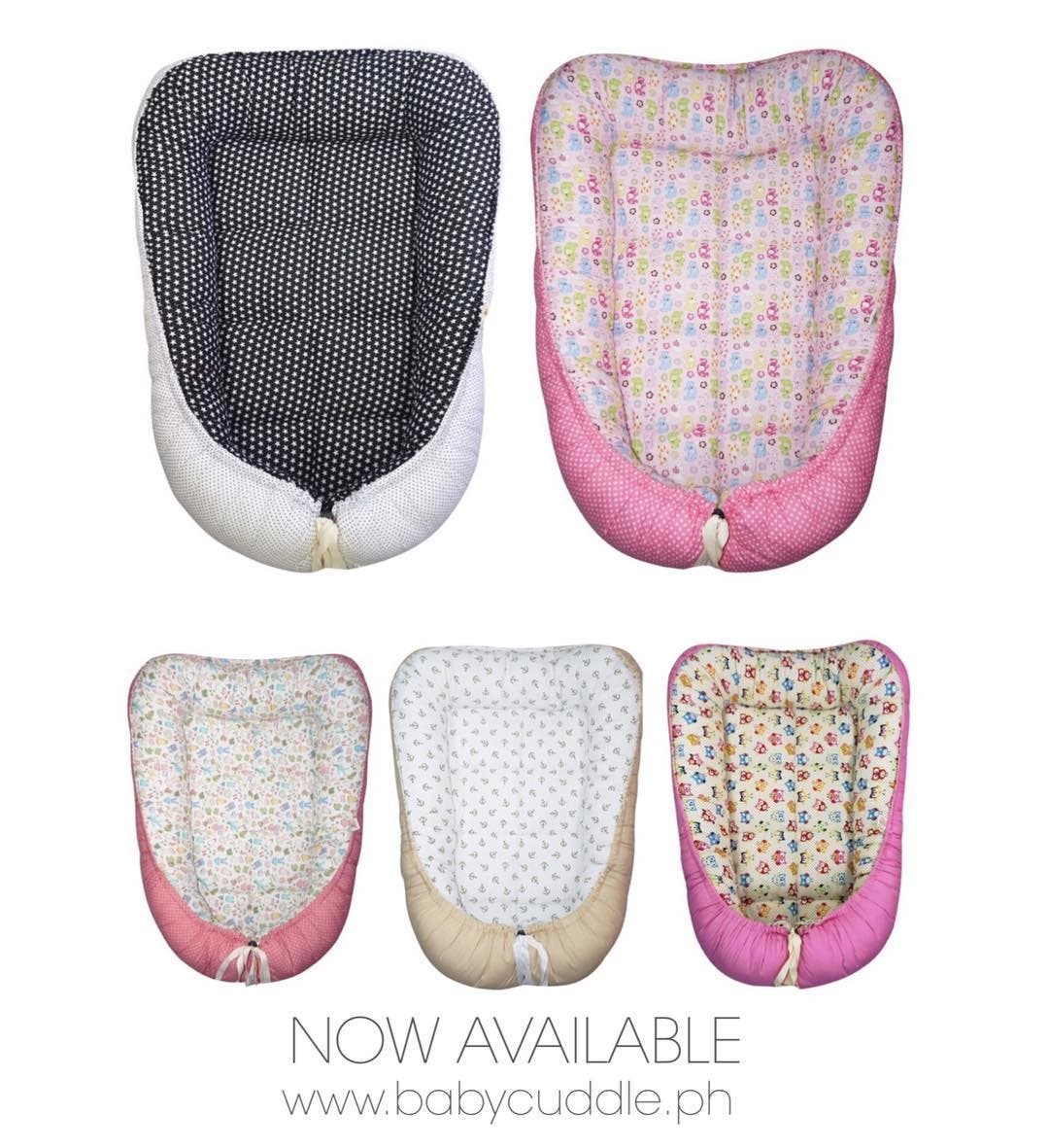 beybi-cuddle-ph-bedshare-baby-pillow-beds