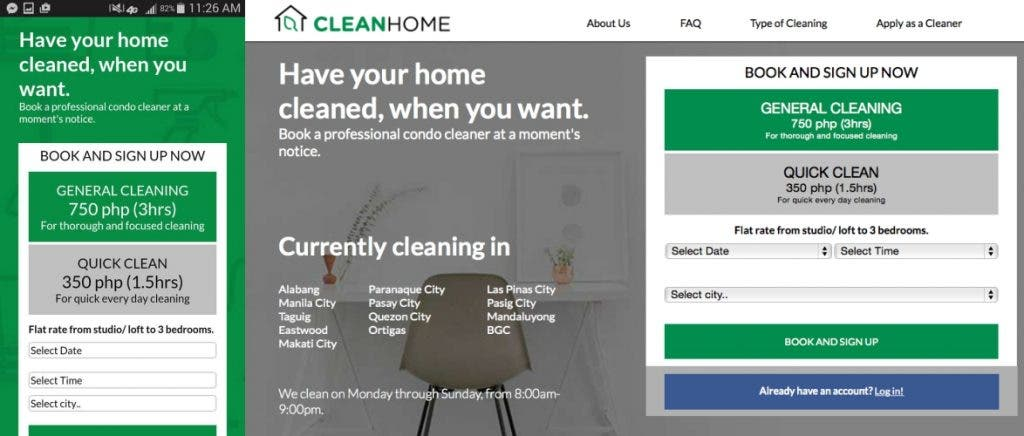 cleanhome-ph-side