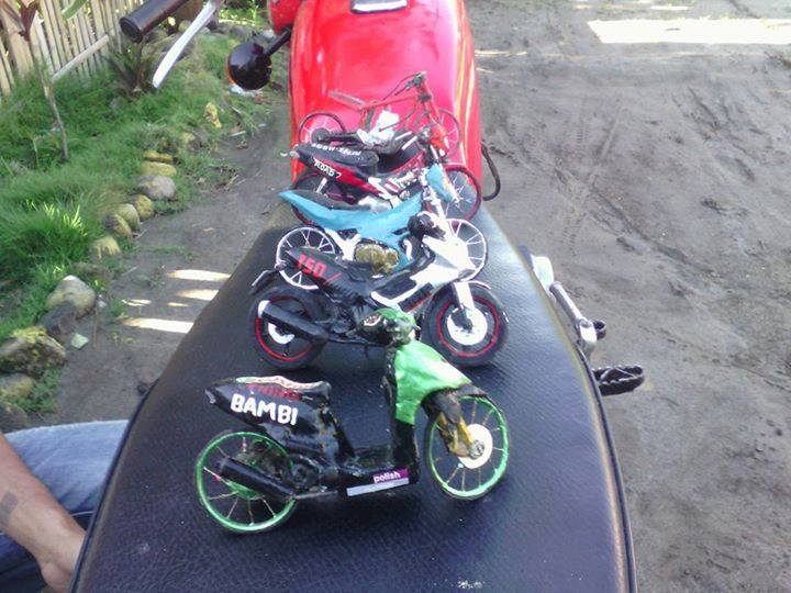mini-motorcycle-toys-for-sale1