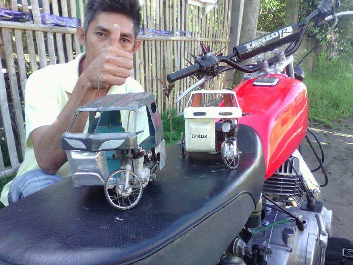 mini-motorcycle-toys-for-sale4