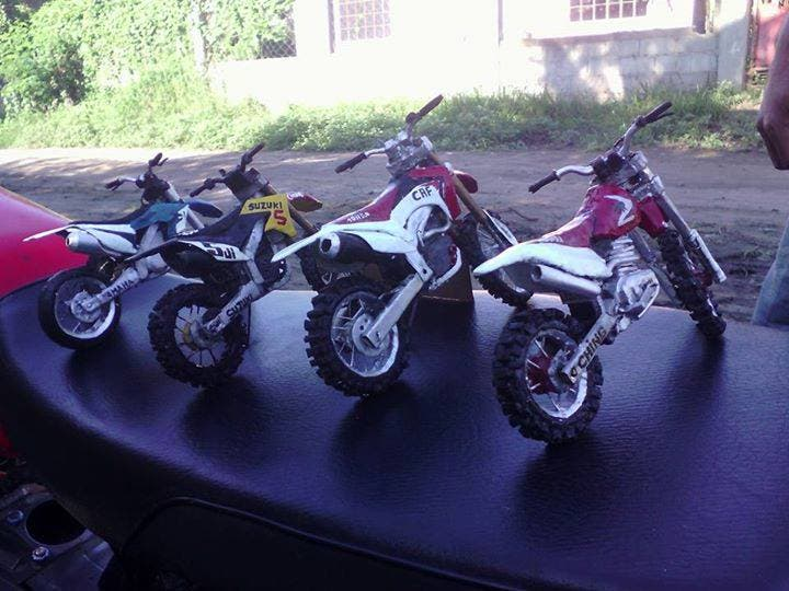 mini-motorcycle-toys-for-sale6