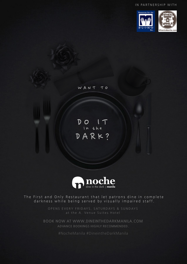 noche-poster-in-partnershipa
