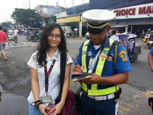 pasig-traffic-enforcer