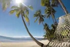 Philippines Travel Vacation Video