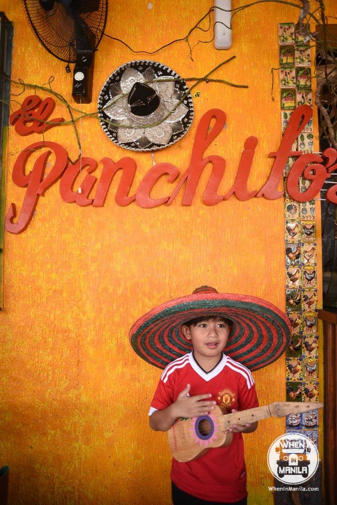when-in-manila-el-panchitos-fil-mexican-resto-pagsanjan-laguna-0931