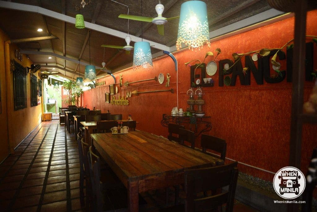 when-in-manila-el-panchitos-fil-mexican-resto-pagsanjan-laguna-1013