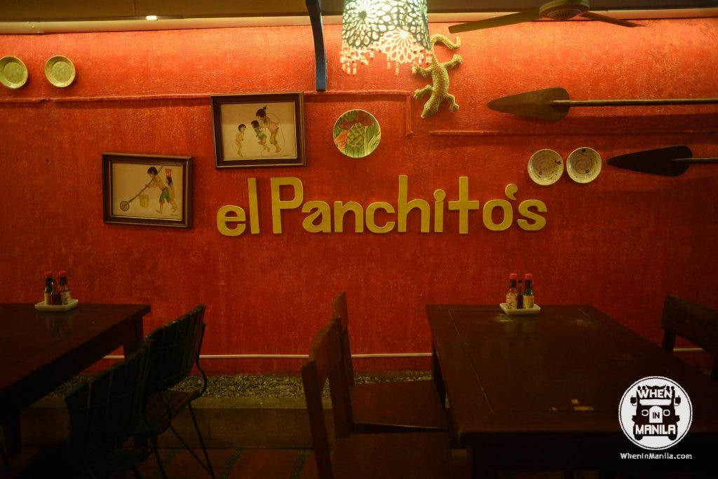 when-in-manila-el-panchitos-fil-mexican-resto-pagsanjan-laguna-1014