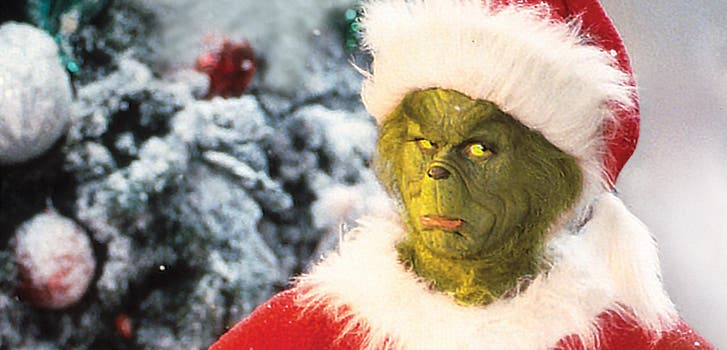 10-christmas-movies-to-watch-this-december-2