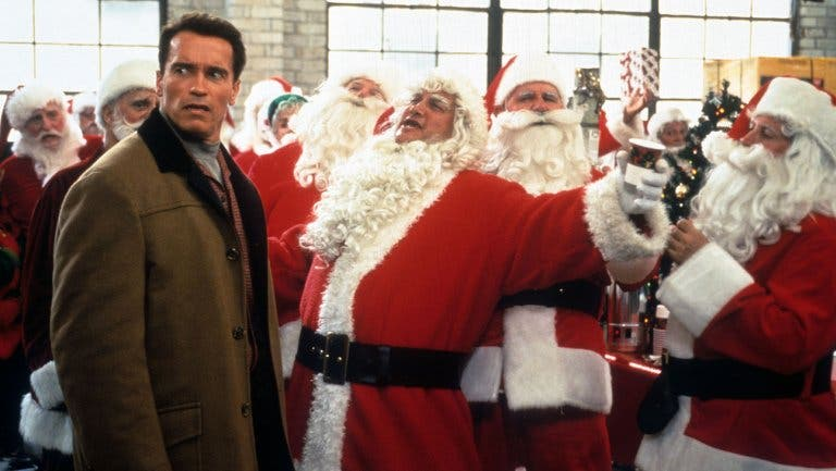 10-christmas-movies-to-watch-this-december-5