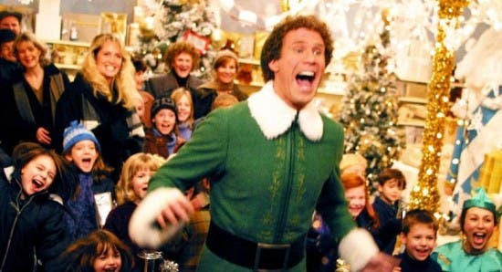 10-christmas-movies-to-watch-this-december-8