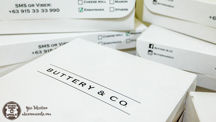 buttery-co-1