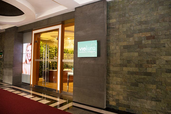 celebrate-your-christmas-and-new-year-at-sofitel-4