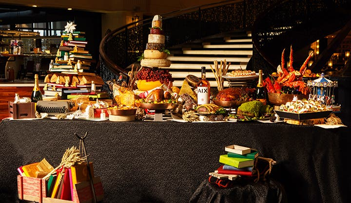 celebrate-your-christmas-and-new-year-at-sofitel-6
