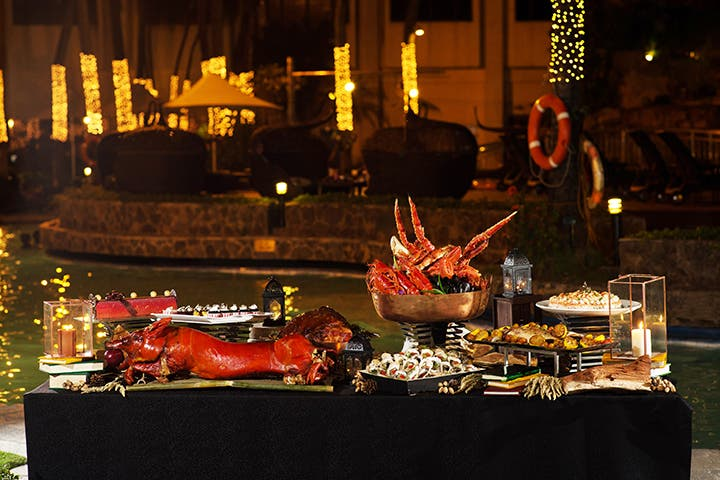 celebrate-your-christmas-and-new-year-at-sofitel-8