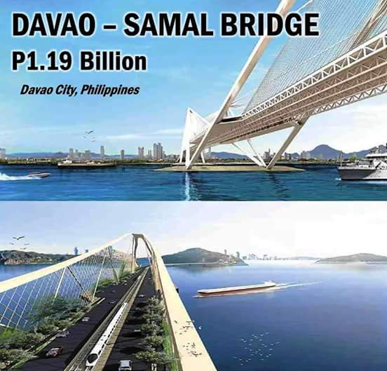davao-samal-bridge